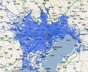 GoogleMapStreetviewq_07.jpg