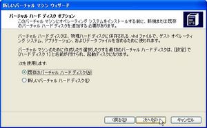 IE6Test_02.jpg