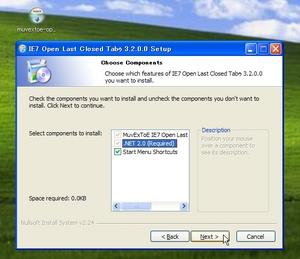 IE7OpenLastClosedTab_01.jpg