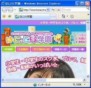 IE7OpenLastClosedTab_03.jpg