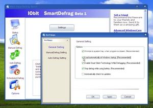 IObitSmartDefrag_04.jpg