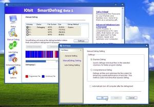 IObitSmartDefrag_05.jpg