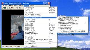 IrfanView4_06.jpg