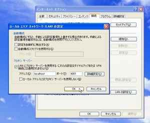 JAP_04.jpg