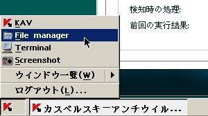 KasperskyRescueCD_09.jpg