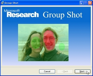MSGroupShot_02.jpg