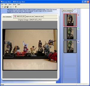 MSGroupShot_03.jpg