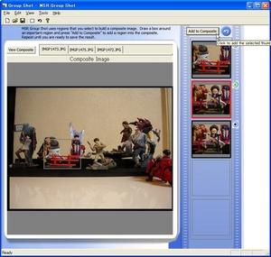 MSGroupShot_04.jpg