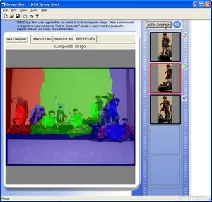 MSGroupShot_05.jpg
