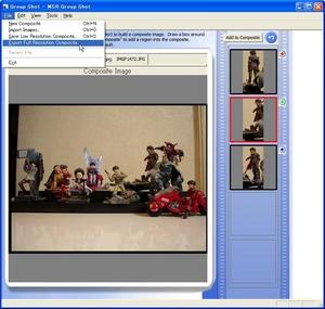 MSGroupShot_06.jpg