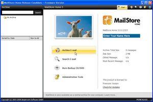 MailStoreHome_02.jpg