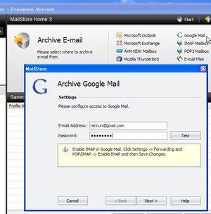 MailStoreHome_03.jpg