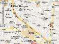 MapGrabber_00.jpg
