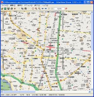 MapGrabber_05.jpg