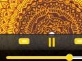 MusicPlayer8Colours_00.jpg