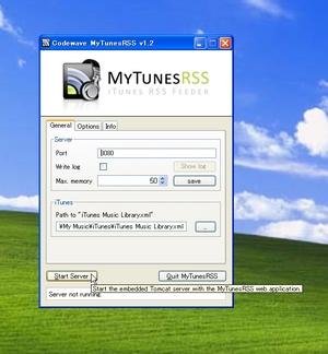 MyTunesRSS_01.jpg