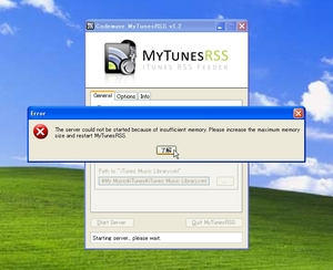 MyTunesRSS_02.jpg
