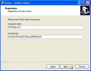 OnlineArmor_02.jpg