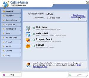 OnlineArmor_08.jpg