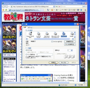 PDFViewer_02.jpg