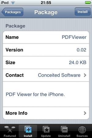 PDFViewer_08.jpg