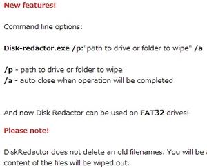 PortableDiskRedactor_03.jpg