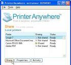 PrintAnywhere_00.jpg