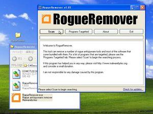 RogueRemover_02.jpg