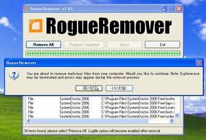 RogueRemover_03.jpg