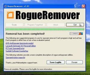 RogueRemover_04.jpg