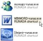 Runasa_00.jpg