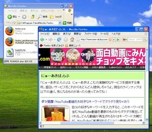 Runasa_05.jpg