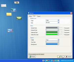 ShockDesktop3D_02.jpg