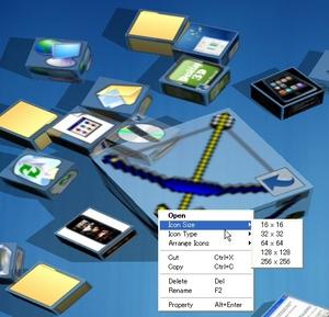 ShockDesktop3D_03.jpg