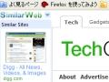 SimilarWeb_00.jpg