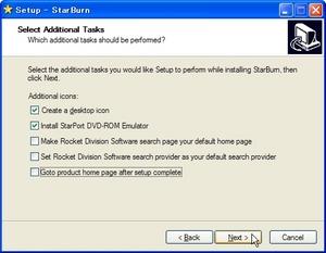 StarBurn_01.jpg