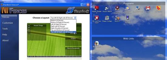 StardockFences_02.jpg