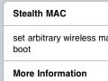 StealthMAC_00.jpg