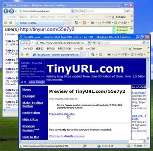 TinyUrl_02.jpg