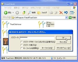 TrueClickt_04.jpg