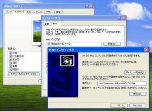 VJYouTube_01.jpg