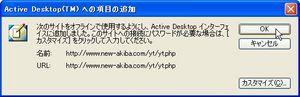VJYouTube_02.jpg