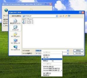 VJYouTube_07.jpg