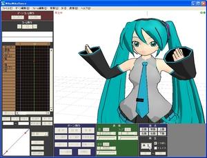 VPVP_05.jpg