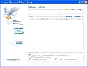 VideoThumbnailsMaker_01.jpg