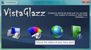 VistaGlazz_02.jpg