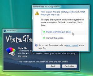 VistaGlazz_03.jpg