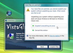 VistaGlazz_05.jpg