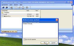 WinRemotePCLite_06.jpg