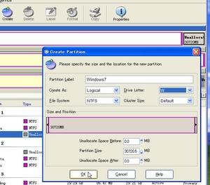 Windows7BetaInstall_03.jpg
